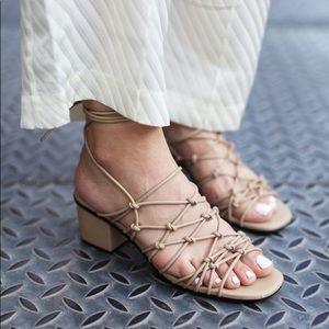 chloe jamie sandals